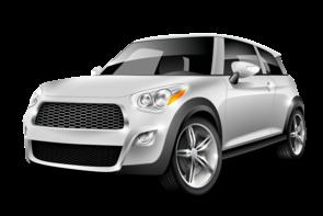 Hatchback Mini - KAYAK