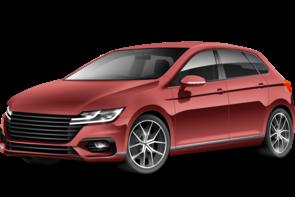 Hatchback Compact / Economy - KAYAK