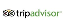 KAYAK Partners With TripAdvisor