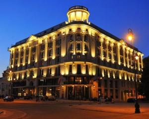 1280px-Hotel_Bristol_w_Warszawie