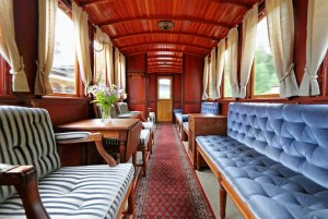 Old-train-interior_rusm_iStock_000013752393_Large