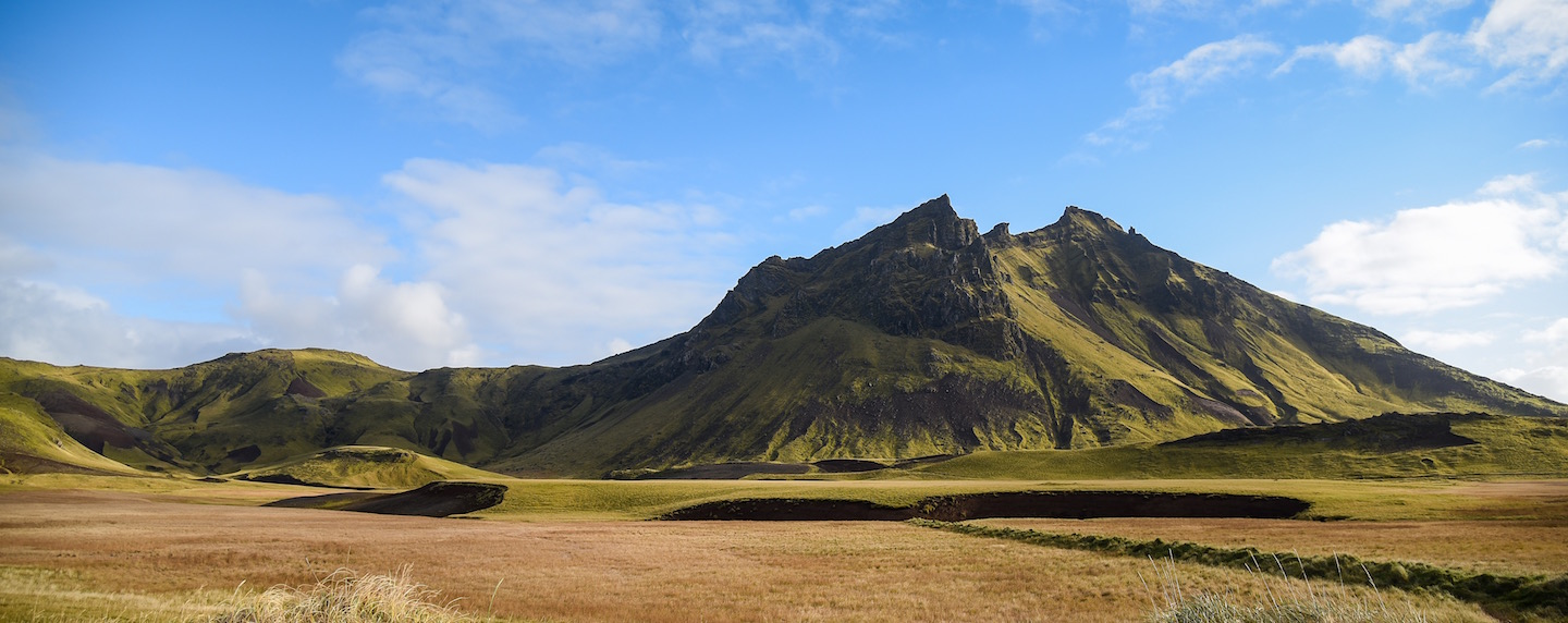 Travel Tips to Explore Iceland at its Best