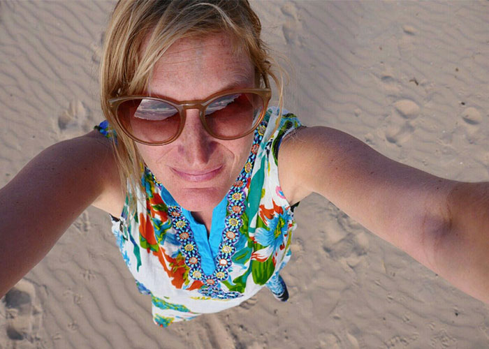 How I travelled around Europe and why you should too: 7 months as a solo traveller