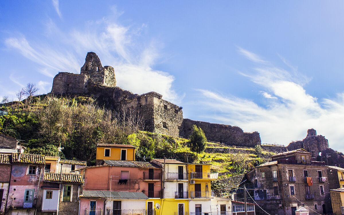 Lamezia, Italy