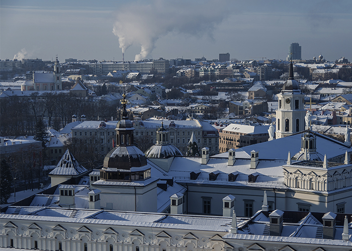8 secret winter city breaks you have to see