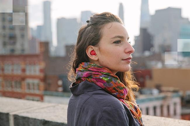 earpiece-translator