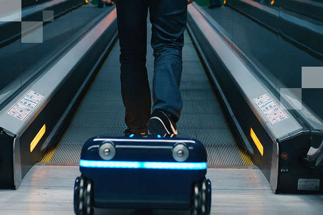 robot-suitcase
