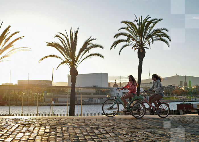 12 reasons to go to Barcelona: The best reason to visit each month
