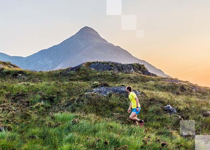 Active holidays: 12 last-minute outdoor activities in Europe
