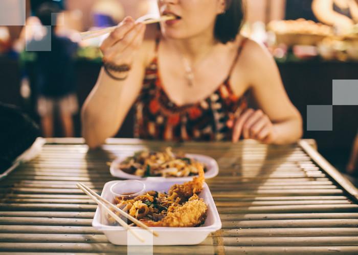 Heatonism: the world's spiciest food destinations