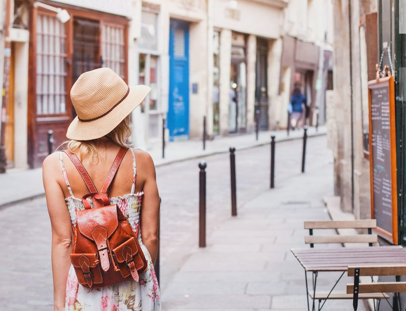 8 pro tips for travelling in Spain this summer