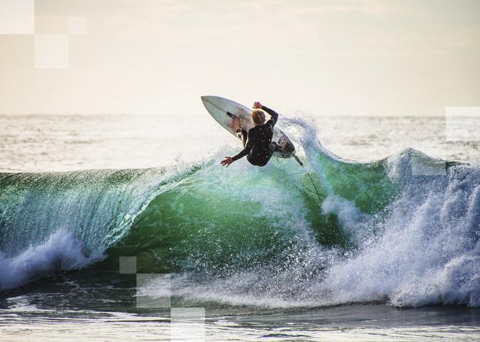6 top autumn surf destinations