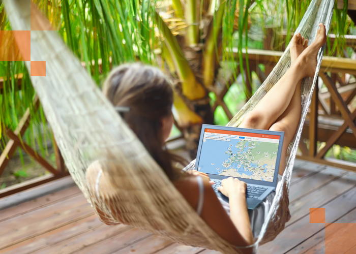10 hacks every confident traveller knows for scoring the cheapest flights