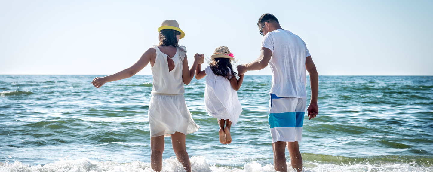 Almost half of parents admit to taking children out of school during term time for holidays