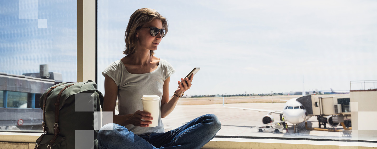 Tips on how to save on flight costs