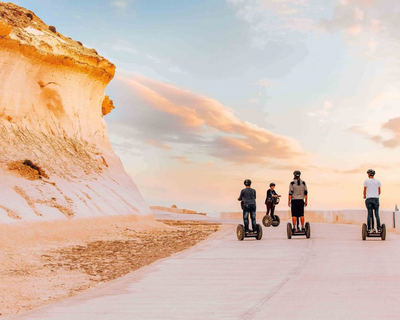 Malta with kids: things to do with the entire family