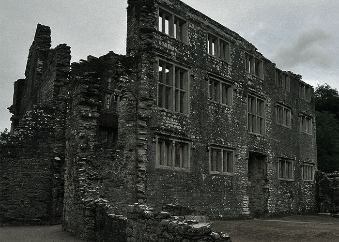 The top 11 most haunted places to visit In Britain