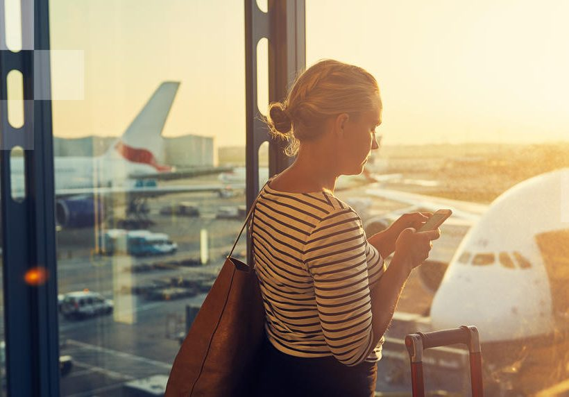 How to plan travel during the COVID-19 pandemic