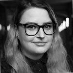 Author's thumbnail (Emily Waddell)