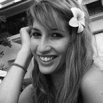 Author's thumbnail (Laura Fernández)