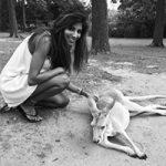 Author's thumbnail (Sakhita Sharma)