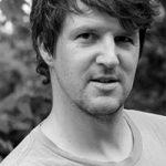 Author's thumbnail (Stefan Weißenborn)