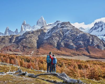 5 affordable destinations to travel to in autumn