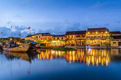 Deals for Hotels in Hoi An