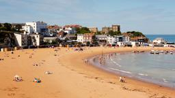 Broadstairs Hotels
