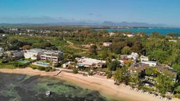 Mont Choisy hotel directory