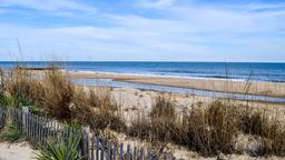 Delaware holiday rentals