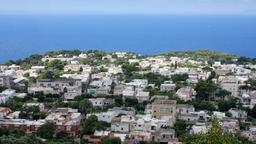 Anacapri bed & breakfasts