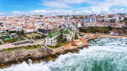 Ericeira hotel directory