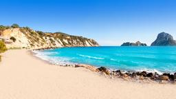 Find cheap flights from London City to Balearic Islands