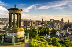 Deals for Hotels in Edinburgh
