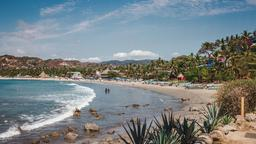 Sayulita resorts