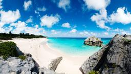 Bermuda holiday rentals