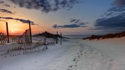 Find cheap flights to Provincetown