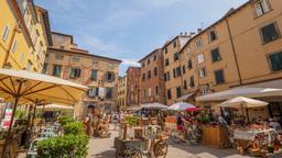 Rome hotels in Historical Center