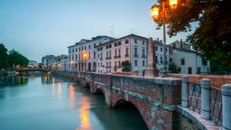 Treviso bed & breakfasts