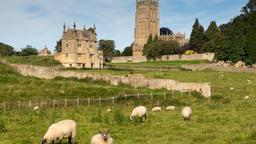 Chipping Campden Hotels