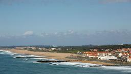 Anglet hotel directory