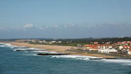 Anglet hotels