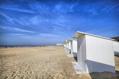Deals for Hotels in Ostend