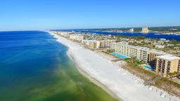 Fort Walton Beach motels