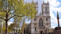 London hotels near Westminster Abbey