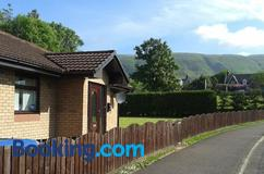 Deals for Hotels in Lennoxtown