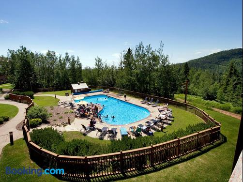 Caribou Highlands Lodge - Lutsen