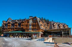 Deals for Hotels in Jahorina