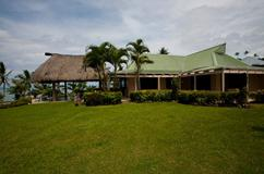 Deals for Hotels in Taveuni